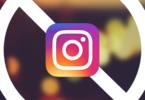 Instagram Bazı İçekikleri Bulanıklaştıracak