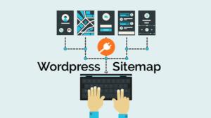 WordPress Sitemap Eklentisi