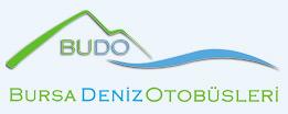 BUDO Çağrı Merkezi Telefon Numarası