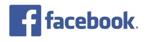 Facebook Çağrı Merkezi Telefon Numarası