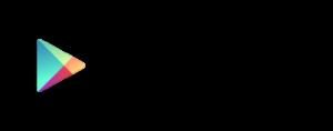 Google Play Çağrı Merkezi Telefon Numarası
