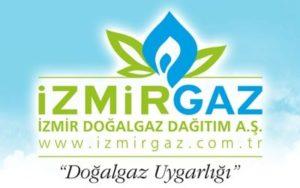 İzmirgaz Çağrı Merkezi Telefon Numarası