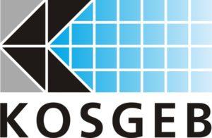 KOSGEB Çağrı Merkezi Telefon Numarası