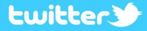 Twitter Çağrı Merkezi Telefon Numarası
