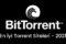 En İyi Torrent Siteleri – 2021