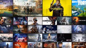 Nvidia DLSS Desteğine Sahip Oyun Sayısını Artırdı!
