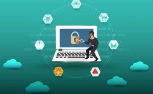 Siber Saldırıdan Korunmanın Dört Temel Aşaması!