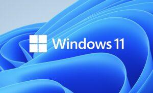 İşte Windows 11'in Çıkış Tarihi! – iddia –