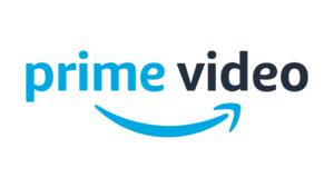 Amazon Prime Üyeliği İptali Nasıl Yapılır?