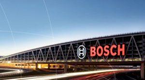 Bosch Çağrı Merkezi Telefon Numarası