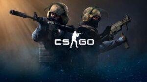 CS:GO En Yüksek FPS Nasıl Alınır?