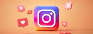 Instagram'da Grup Sohbeti Nasıl Yapılır?