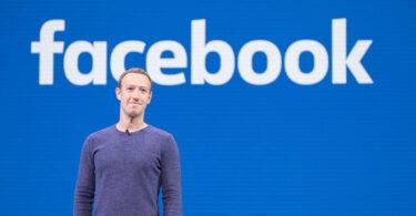 Facebook Yeni Bir İsimle Yeniden Markalaşacak!