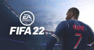 FIFA 2022 Güncel Sistem Gereksinimleri Nelerdir?