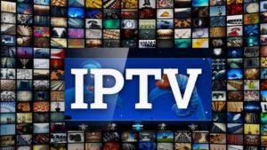 İllegal IPTV Yayınlarını Engellemek İçin Yayın Yasası Geliyor!
