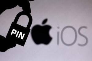 iPhone'larda PIN Kodu Nasıl Değişilir ?