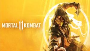 Mortal Kombat 11 Sistem Gereksinimleri Nelerdir?