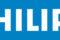 Philips Çağrı Merkezi Telefon Numarası