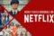 İMDb Puanına Göre En İyi 10 Netflix Dizileri!