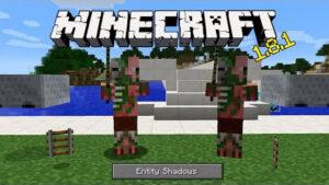 Minecraft 1.18 Yenilikler, Nasıl İndirilir?