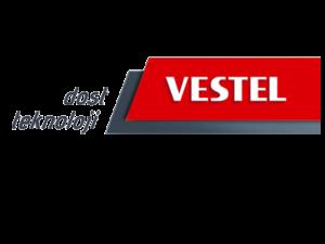 Vestel Çağrı Merkezi Telefon Numarası