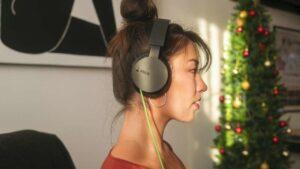 Xbox Stereo Mikrofonlu Kulaklık Duyuruldu!